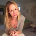 Jessica Waldmann