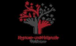 Heilpraxis Jessica Waldmann | Uetersen, Kreis Pinneberg und Hamburg Logo