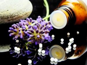 Globuli - Behandlung mit der klassischen Homöopathie