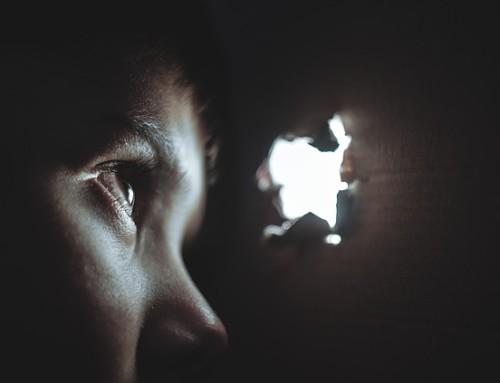 Angst, Panikattacken und Phobien