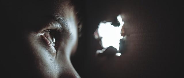 Angststörung, Panikattacke, Phobien