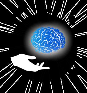 Havening Techniques Logo
