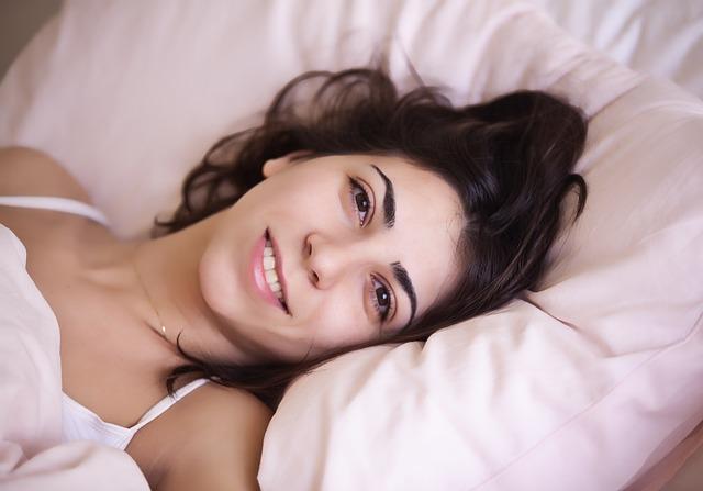 Schlafstörungen bekämpfen und vorbeugen