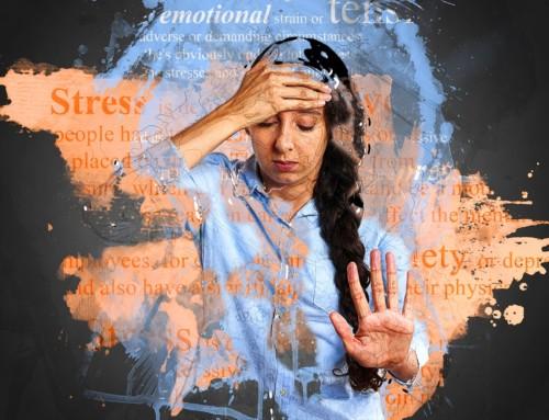 Traumatherapie mit den Havening Techniques® – sanfte Methode, starke Wirkung