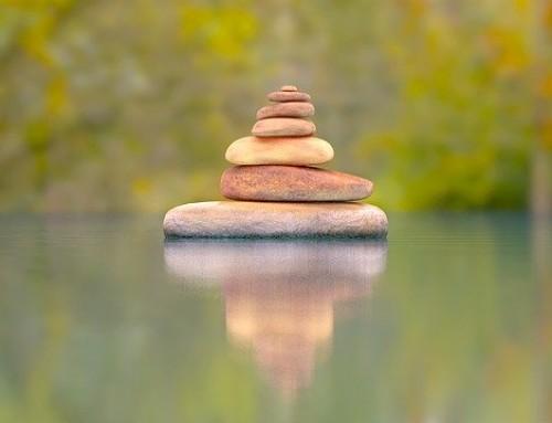 Anleitung Selbsthavening – Entspannung und Stressreduktion
